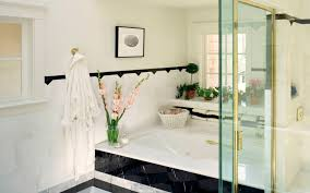bathroom decoration items smith design decorating ideas for bathroom decoration items