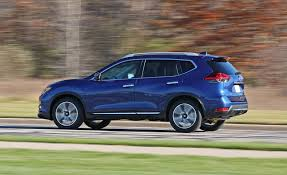 2017 nissan armada test drive 2017 nissan rogue cars exclusive videos and photos updates