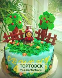 cookies to order ulyanovsk cakes to order cakes to order