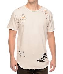 discount cheap tees u0026 outlet priced t shirts zumiez