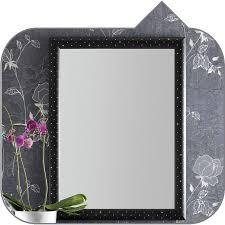 specchi con cornice universalshop it stilhaus specchio su misura con