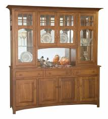 dinning corner hutch buffet and hutch sideboards and buffets