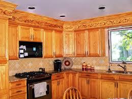 easy diy kitchen cabinet makeover designs ideas