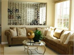 neutral colored living rooms fresh neutral paint colors living room