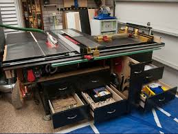 Sawstop Industrial Cabinet Saw 26 Best Sawstop Images On Pinterest Woodwork Table Saw And