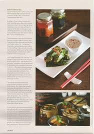 mama san hong kong restaurant u0026 bar