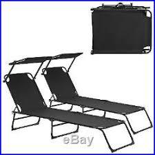casa chaise longue casa chaises longues
