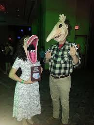 Movie Halloween Costumes 25 Beetlejuice Halloween Costume Ideas Female