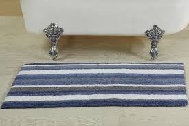 Reversible Bath Rugs Three Posts Lefever Reversible Bath Rug Reviews Wayfair
