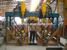 Woodworking Machinery Services by Woodworking Machinery Service Engineer Woodworking Plan Directories