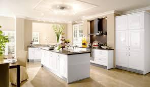 kche landhausstil modern braun modernes wohndesign schönes modernes haus küche landhausstil