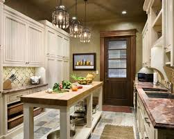 houzz kitchen islands marvelous narrow kitchen island narrow kitchen island