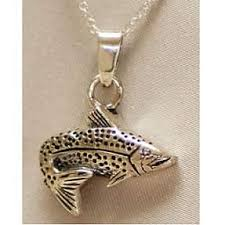 necklace urns for ashes fish urn necklace