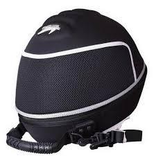 motorcycle helmets motorcycle helmet bag carrying pro biker motorcycle biking racing
