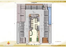 ground floor plans floor plans alif real estate