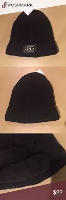 ugg sale hats ugg flash sale 12 one hour only hat nwt