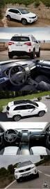 54 best cars hyundai images on pinterest dream cars future