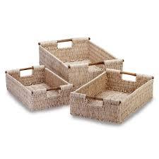 wholesale baskets home decorating wholesale