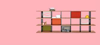 Zurbr Gen Esszimmerstuhl Büromöbel Büroeinrichtungen Und Büroplanung Lista Office Lo