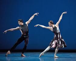 american ballet theatre u2013 symphony in c moor u0027s pavane symphony