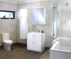 Small Bathroom Floor Cabinet Small Bathroom Storage Units Webstudio Site