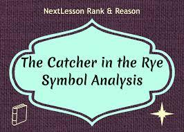 catcher in the rye theme of alienation essays on themes of the catcher in the rye college paper academic