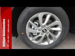 Hyundai Cars In Rapid City by New 2017 Hyundai Tucson Rapid City Car For Sale Sd H8259 Youtube