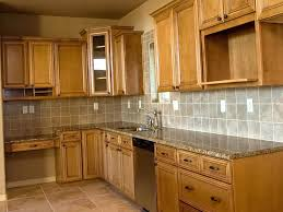 Kitchen Cabinets No Doors Cabinets Without Doors Ohfudge Info
