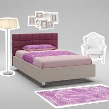 chambre moderne ado lit ado chambre moderne et design collection à prix fun so nuit
