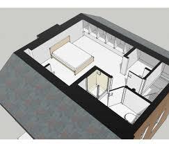 romala design blog loft conversion