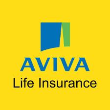 aviva assurances si鑒e social aviva assurances si 100 images l argus de l assurance assurance