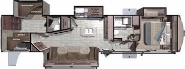 highland ridge roamer 374bhs rvs for sale camping world rv sales