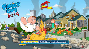 family guy family guy game us family guy addicts