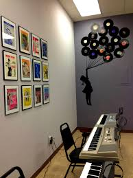 Home Music Studio Ideas by 100 Music Decorations For Home Best 25 Teenage Boy Rooms