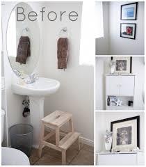 ideas to decorate bathroom walls bathroom bathroom decorating ideas white walls ideas 2017 2018