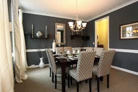 decorating small dining room black wall tags 36 surprising casual dining room ideas 37
