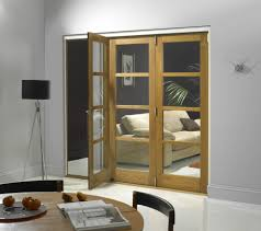 ceiling mounted room dividers furniture simple way to separate rooms with sliding room dividers