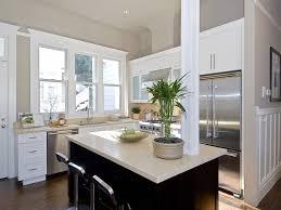 elegant kitchen cabinets quality kitchen cabinets san digital art gallery kitchen cabinets