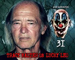 Rob Zombie Halloween 2 Cast by Scout Taylor Compton Michael Myers To Rise Again In Halloween