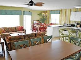 ambassador villas 201 myrtle beach sc booking com