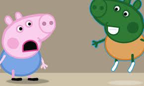 evil lunch fanon wiki fandom powered by wikia peppa pig the peppa pig fanon wiki fandom powered by wikia