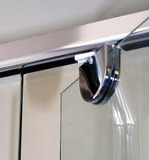 Shower Door Hinges Shower Shower Door Hinges Awesome Photos Design Framed Pivot