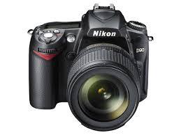 nikon d90 manual video nikon d90 digital slr camera w af s dx nikkor 18 105mm f 3 5 5 6g