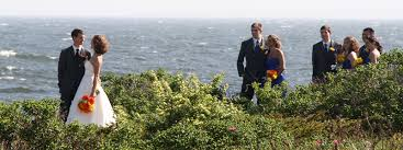 wedding venues in southern maine rustic wedding venues and ideas visit maine