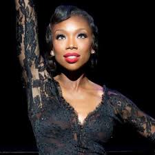 Brandy Hairstyles 52 Best Brandy Images On Pinterest Brandy Norwood Braids And