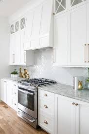 white shaker cabinets for kitchen white shaker kitchen cabinets cucine design studio by