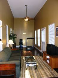 Used Office Furniture Columbia Sc by 209 N Ridge Road Columbia Sc 29223
