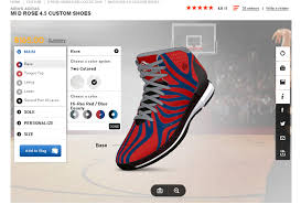 customize your own nike design your own