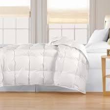 Down Vs Down Alternative Comforter Down Comforters Vs Down Alternative Comforters Tyxgb76aj