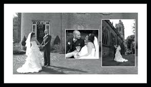 wedding photo albums 4x6 wedding photo album book sles large 4 6 albums 500 vandysafe